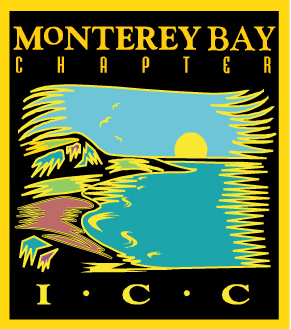 Monterey Bay Chapter of ICC